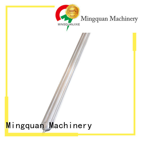 professional custom stainless steel shaft wholesale for machinary equipment