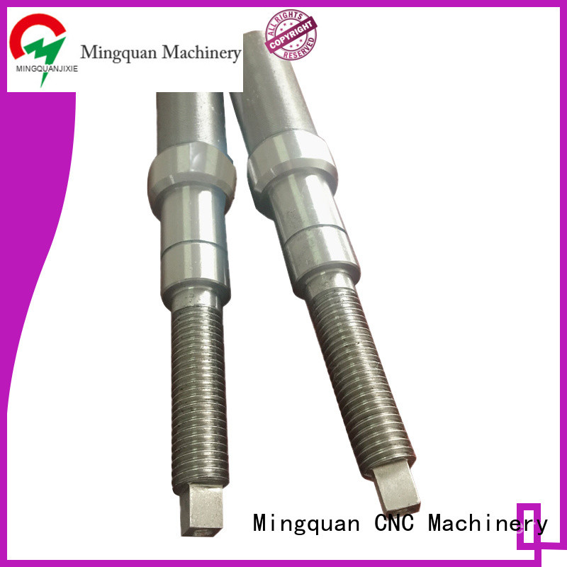 precise steel shaft manufacturer for workplace