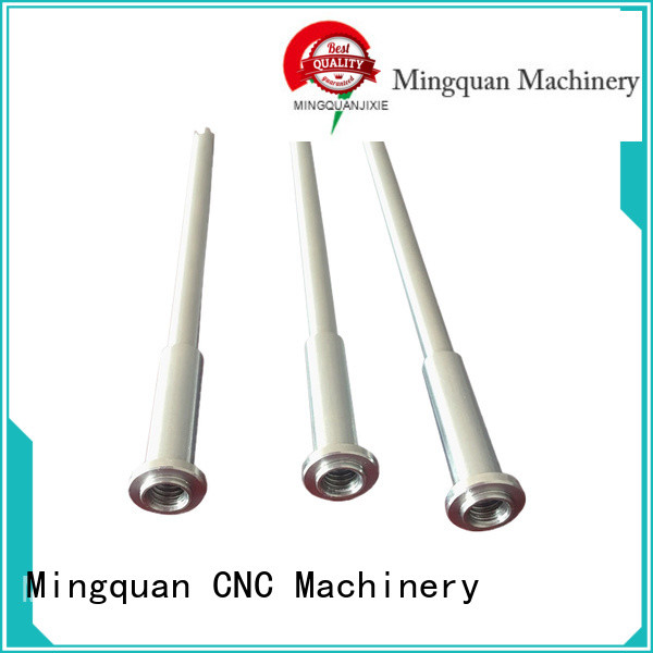 Mingquan Machinery best steel shafts on sale for workplace
