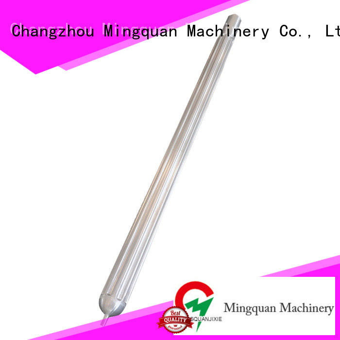 precise metal shaft supplier for factory
