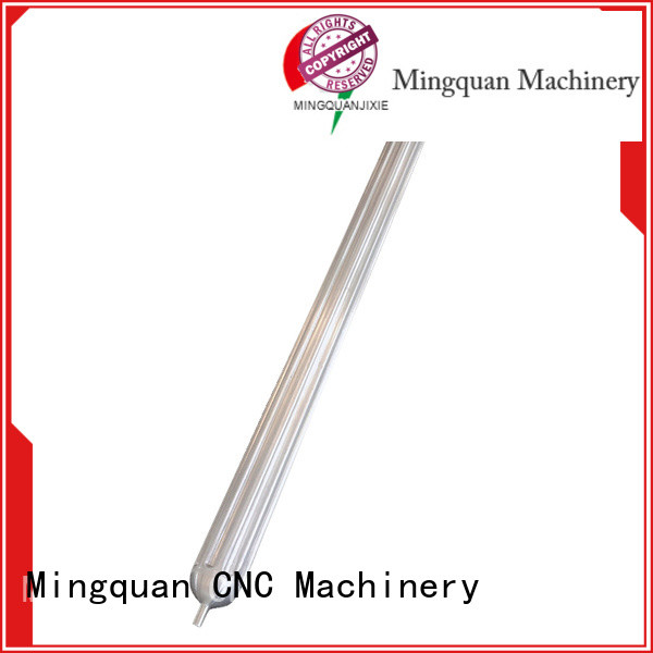 Mingquan Machinery custom stainless steel shaft wholesale for factory