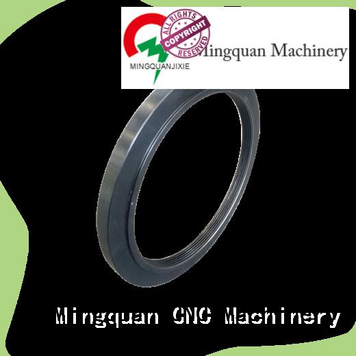 mechanical shaft sleeve bulk production for machine