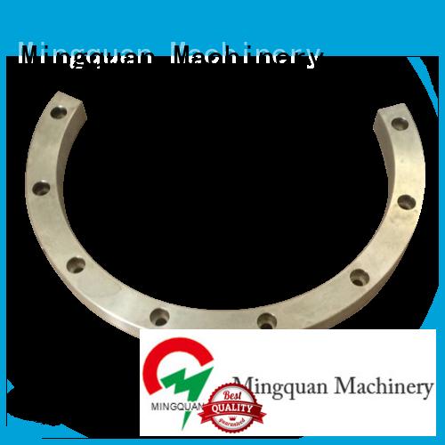 practical precision parts online for CNC machine