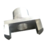 best value precision parts series for CNC milling