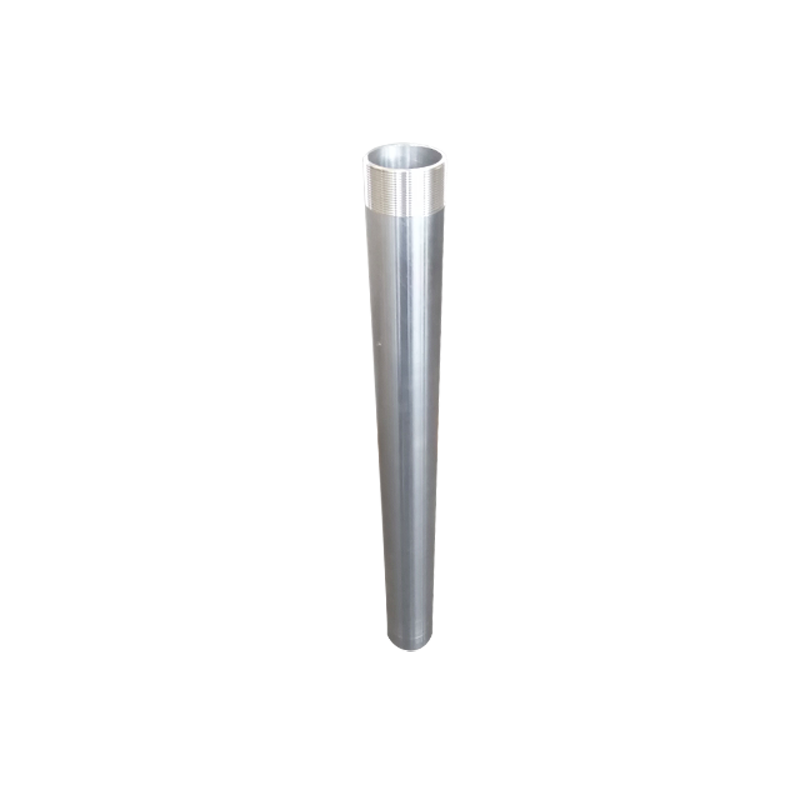 Custom cnc Machining Shaft, Stainless Steel Shaft