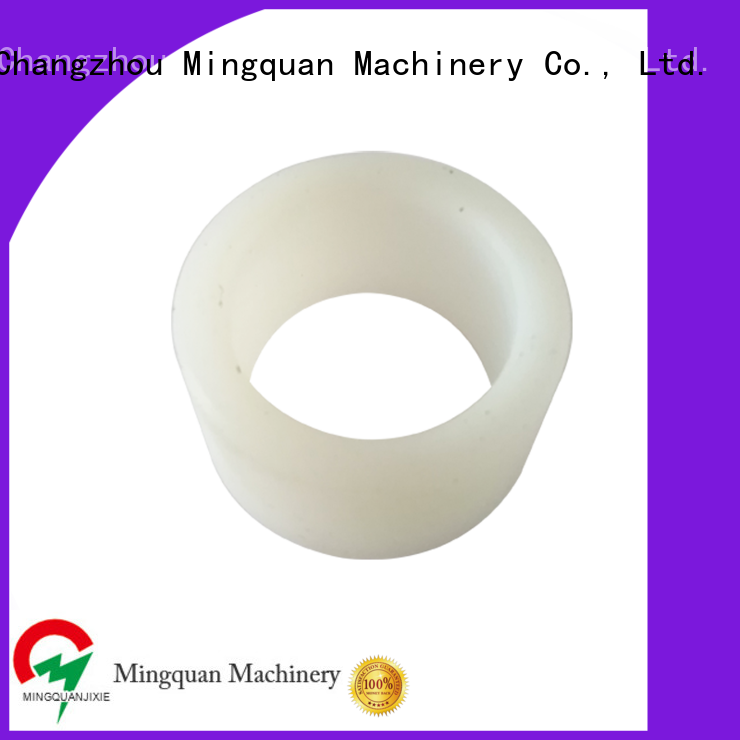 Mingquan Machinery mechanical shaft saver sleeve wholesale for factory