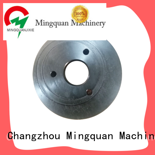 cost-effective pipe base flange factory direct supply for plant
