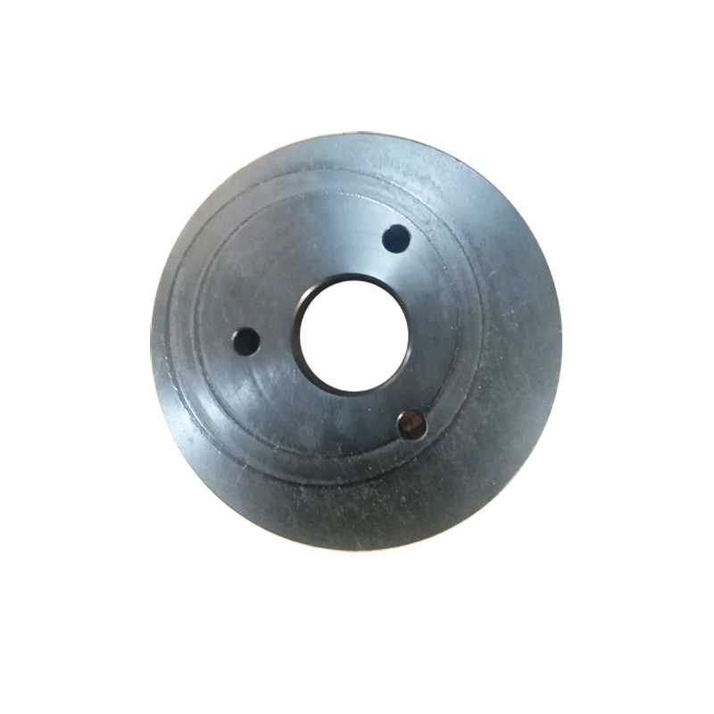 Mingquan Machinery alloy steel flanges supplier for factory-1
