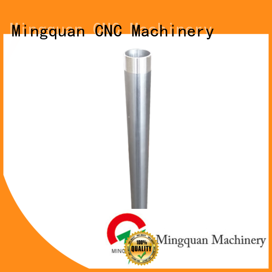 Mingquan Machinery steel shafts for irons bulk buy for workshop