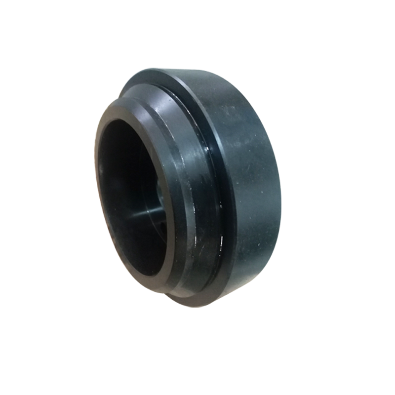 Mingquan Machinery alloy steel flanges supplier for factory-3