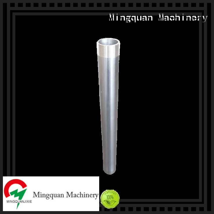 mechanical shaft parts on sale for workshop