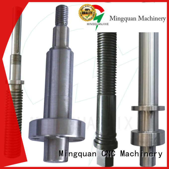 best value cnc cutting services bulk buy for factory