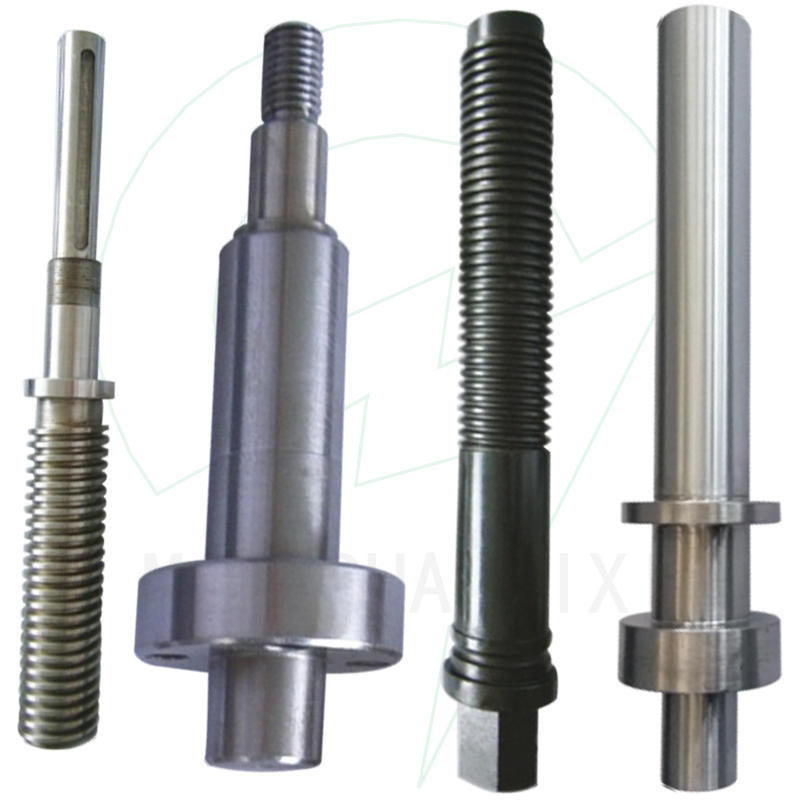 drive shaft parts supplier for workshop Mingquan Machinery-1