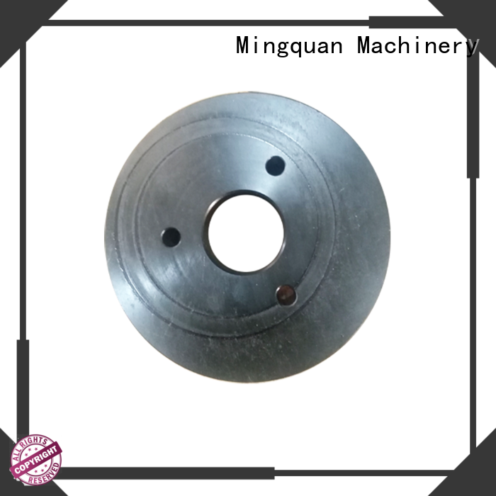 best metal flange with discount for factory